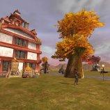 Скриншот Asheron's Call 2: Legions – Изображение 11