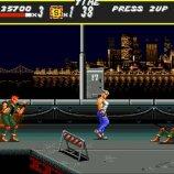 Скриншот Streets of Rage – Изображение 8