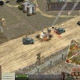 Скриншот В тылу врага: Диверсанты 3 – Изображение 3