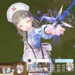Скриншот Atelier Meruru Plus: The Apprentice of Arland – Изображение 98