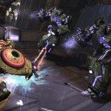 Скриншот Transformers: War for Cybertron – Изображение 3