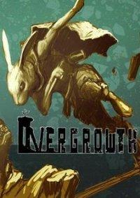 Overgrowth – фото обложки игры