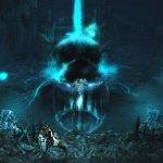 Скриншот Diablo 3: Reaper of Souls – Изображение 43