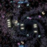 Скриншот Chrono Rage – Изображение 2