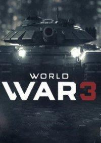 World War 3 – фото обложки игры
