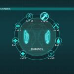 Скриншот Defenders of Ekron – Изображение 9