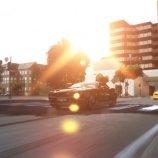 Скриншот Crash Time 4 – Изображение 12