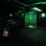 Скриншот PULSAR: Lost Colony – Изображение 2