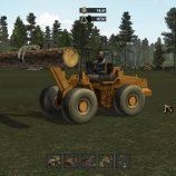 Скриншот Woodcutter Simulator 2010  – Изображение 2