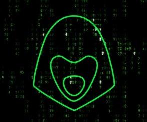 Пес незабыт: Dagestan Technology предлагает спасти мир отцензуры вигре Digital Resistance
