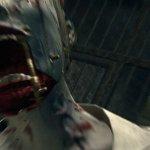 Скриншот Rise of Nightmares – Изображение 13