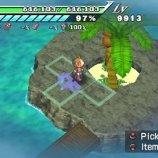 Скриншот Z.H.P.: Unlosing Ranger vs. Darkdeath Evilman – Изображение 10