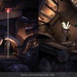 Скриншот Unmechanical – Изображение 2