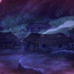 Скриншот Etrian Odyssey Untold: The Millennium Girl – Изображение 7