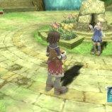 Скриншот Rune Factory: Frontier – Изображение 11