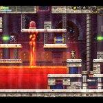 Скриншот La-Mulana EX – Изображение 7