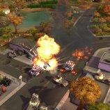 Скриншот Battle Battalions – Изображение 8