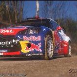 Скриншот Sébastien Loeb Rally EVO – Изображение 5