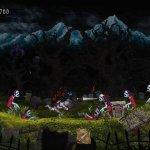 Скриншот Ghost 'n Goblins Resurrection – Изображение 5