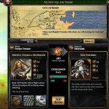 Скриншот Game of Thrones Ascent – Изображение 4