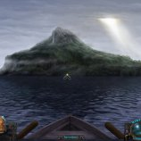 Скриншот The Missing: A Search and Rescue Mystery – Изображение 2