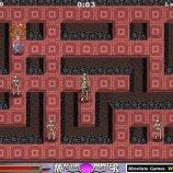 Скриншот Monster Hunter – Изображение 2