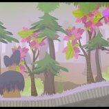 Скриншот BEEP – Изображение 3