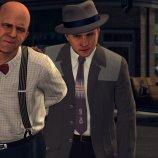 Скриншот L.A. Noire – Изображение 1