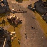 Скриншот Foxhole – Изображение 4