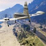 Скриншот Grand Theft Auto 5 – Изображение 178