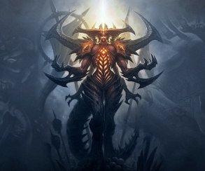 Официально: Blizzard разрабатывает сразу несколько игр во вселенной Diablo
