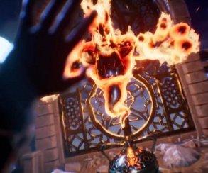 Бывшие разработчики BioShock представили новую игру— City ofBrass