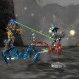 Скриншот Bionicle Heroes – Изображение 2