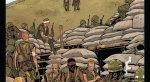 Первое убийство Карателя. Как Фрэнк Кастл прошел ужасы Вьетнама. - Изображение 2