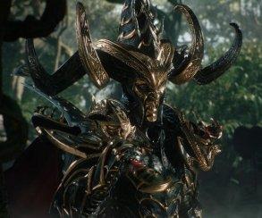 Total War: Warhammer IIвзломали всего за10 часов. Игра уже наторрентах