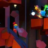 Скриншот Atomic Ninjas – Изображение 4