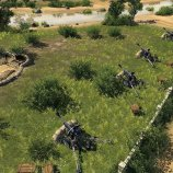 Скриншот В тылу врага 2: Штурм – Изображение 5