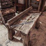 Скриншот Ironsmith Medieval Simulator – Изображение 6