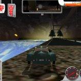 Скриншот Phoenix Racing – Изображение 10
