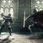 Скриншот Dark Souls 3 – Изображение 26