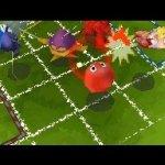 Скриншот Dragon Quest: Wars – Изображение 12