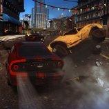 Скриншот Ridge Racer Unbounded – Изображение 5