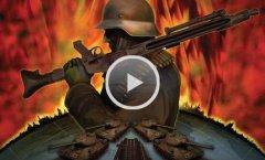 Making History 2: Другая Война