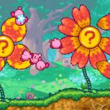 Скриншот Kirby Mass Attack – Изображение 1