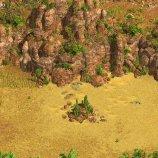Скриншот 1503 A.D.: The New World – Изображение 9