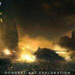 Скриншот Battlefield V – Изображение 14