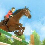 Скриншот Petz: Horsez 2 – Изображение 2