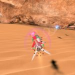 Скриншот Acro Storm – Изображение 10