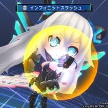 Скриншот Hyperdevotion Noire: Goddess Black Heart – Изображение 4