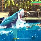Скриншот Hungry Shark World – Изображение 1